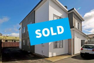 This property has now SOLD